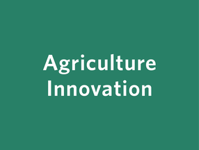 INSIGHTS_AG_INNOVATION