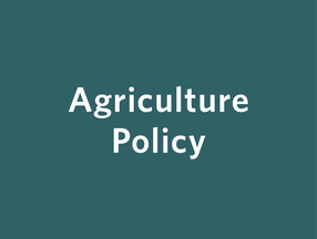 INSIGHTS_AG_POLICY