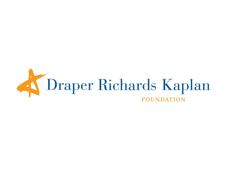 Draper Richards Kaplan
