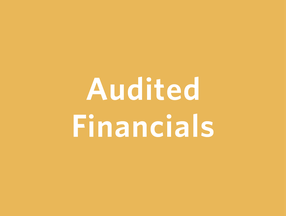 REPORTS_AuditedFinancials.png