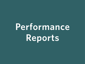 REPORTS_PerformanceReports.png