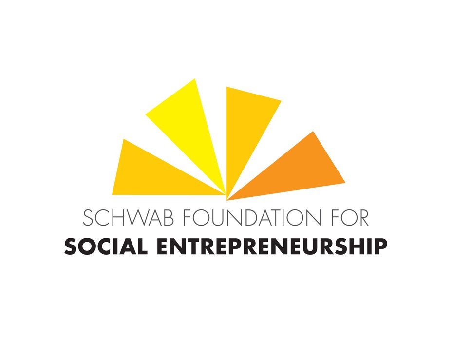 Scwab Foundation For Social Entrepreneurship Logo